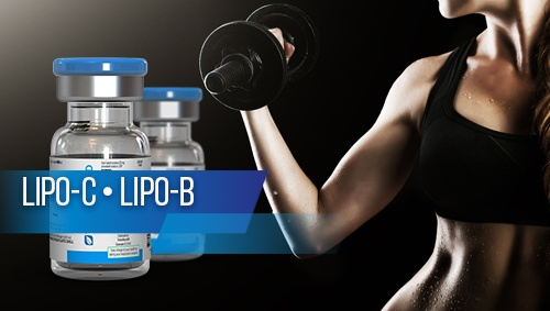 LIPO-B-LIPO-C-500x283.jpg