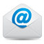 email-64x64.png