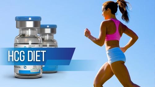 HCG-Diet-500x283.jpg