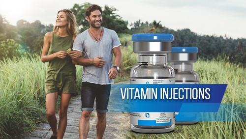 Vitamin-Injections-500x283.jpg