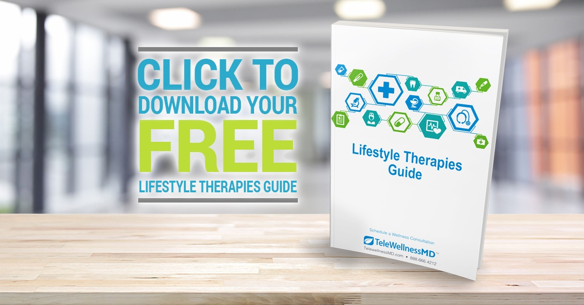 FREE_Therapies_Guide_1200x628-1.jpg
