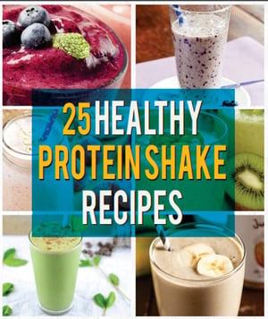 Protein_Shake_Recipes.jpg