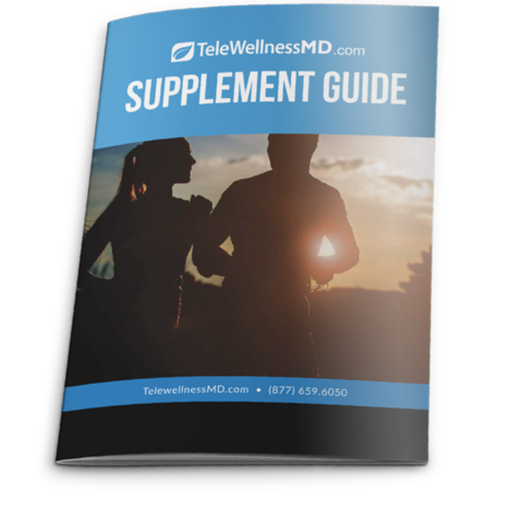 SupplementGuide-II.png