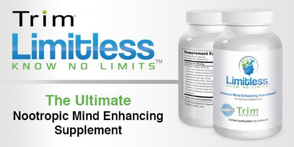 Limitless-600x300