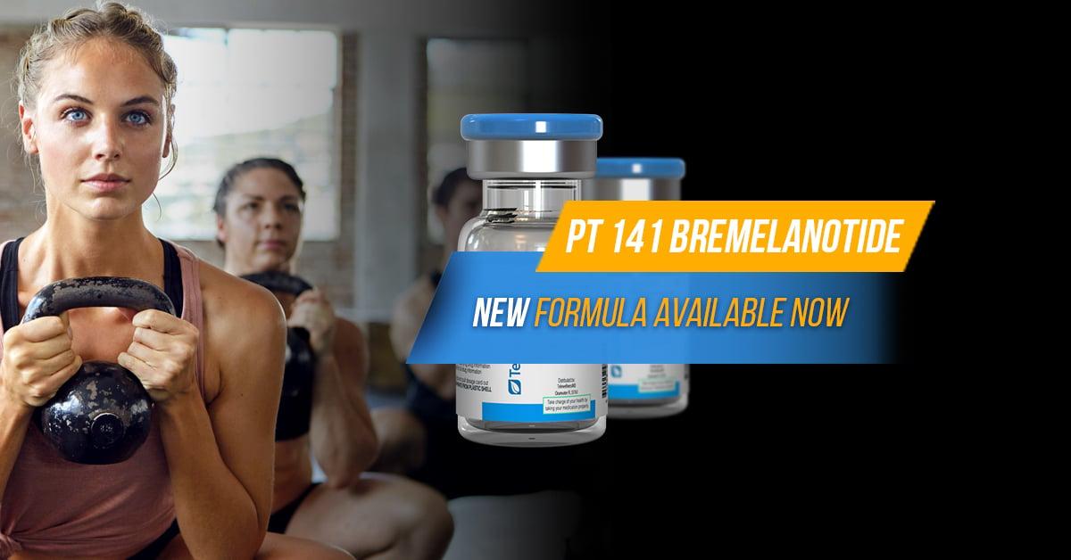 PT 141 Bremelanotide-1200x628