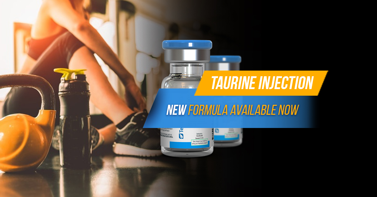 Taurine Injection-1200x628