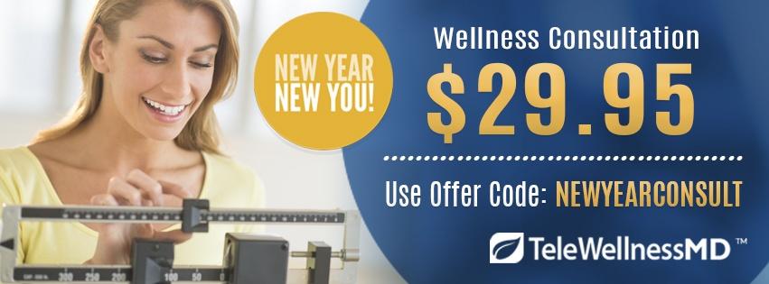 2018-Jan-consult-offer_851x315.jpg