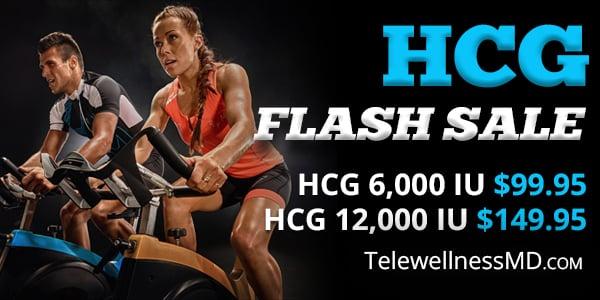 2Flash-HCGsale-600x300