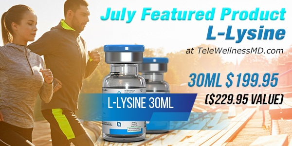 600x300_L-Lysine
