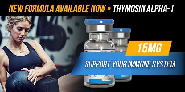 Thymosin Alpha-1-600x300