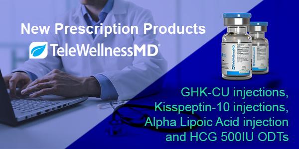 New Prescriptions 600x300-1